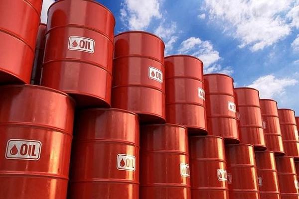 Giá xăng dầu hôm nay 21/9: Ghi nhận tuần tăng giá mạnh