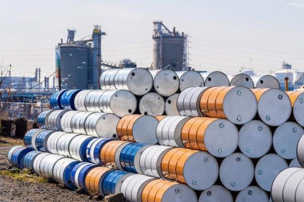Giá xăng dầu hôm nay 23/10: Hướng đến tuần giảm đầu tiên sau nhiều tháng