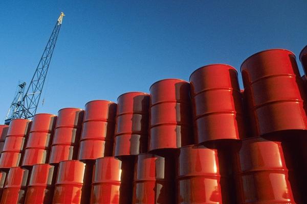 Giá xăng dầu hôm nay 7/6: Duy trì đà tăng, dầu Brent trở lại mốc 72 USD/thùng