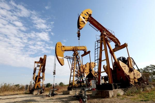 Giá xăng dầu hôm nay 16/7: Biến động trái chiều sau khi giảm mạnh 2 ngày liên tiếp