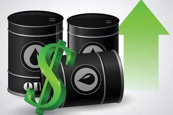 Giá xăng dầu hôm nay 7/7: Dầu tăng trở lại do thắt chặt nguồn cung mạnh mẽ