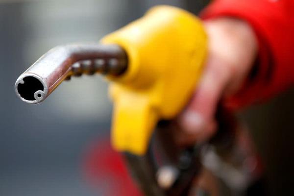 Giá xăng dầu hôm nay 11/9: Tiếp đà tăng hơn 2% nhờ nguồn cung dầu thô Mỹ thắt chặt