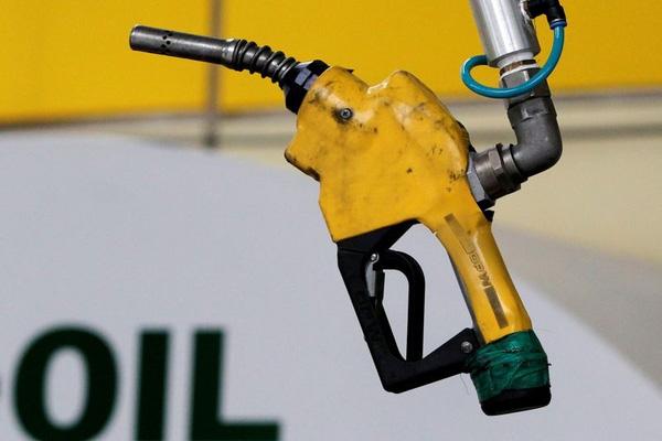 Giá xăng dầu hôm nay 16/9: Biến động trái chiều sau khi tăng hơn 2,5% vào phiên trước