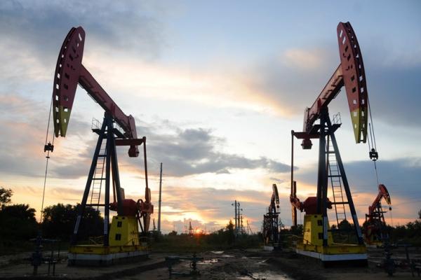 Giá xăng dầu hôm nay 22/5: Giá dầu Brent tăng hơn 1% nhờ dự trữ dầu Mỹ giảm, nhu cầu phục hồi