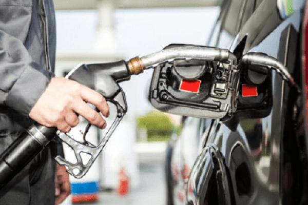 Giá xăng dầu hôm nay 30/6: Lạc quan từ hỗ trợ cắt giảm sản lượng, giá dầu tăng trở lại