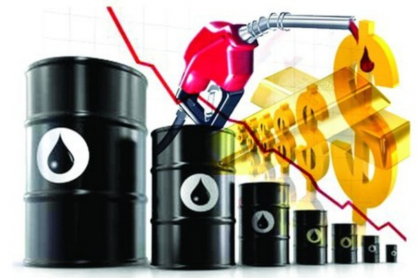 Giá xăng dầu hôm nay 22/2: Phục hồi, vẫn có thể tăng thêm 5 - 10 USD/thùng