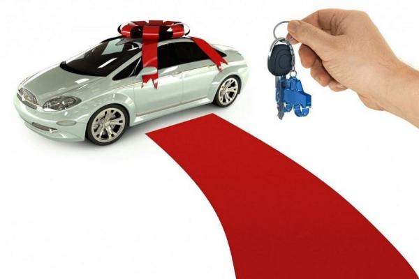 Mua xe ô tô dịp cuối năm cần lưu ý những điều gì?