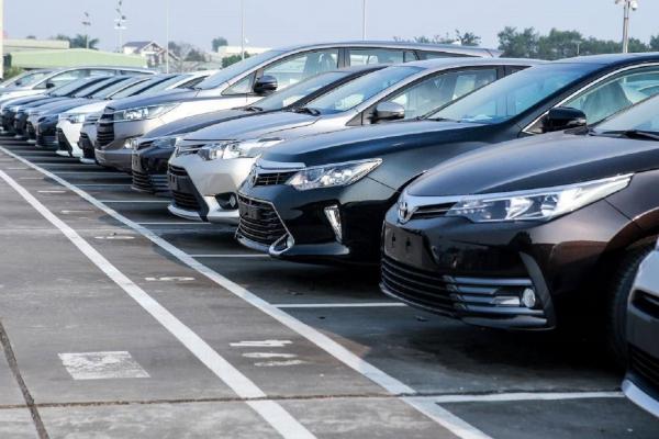 Những điều tin cần biết về niên hạn sử dụng xe ô tô