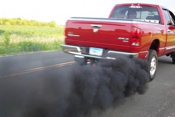 Cách chăm sóc ô tô để không bị trượt đăng kiểm về khí thải