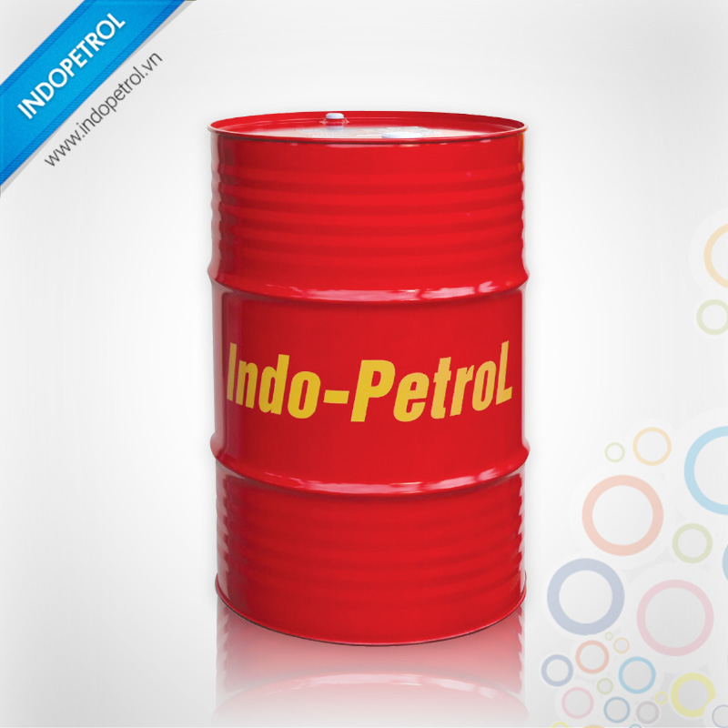 MOTOR OIL HD40/50-CB/SC